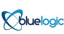 Blue Logic Business Partner