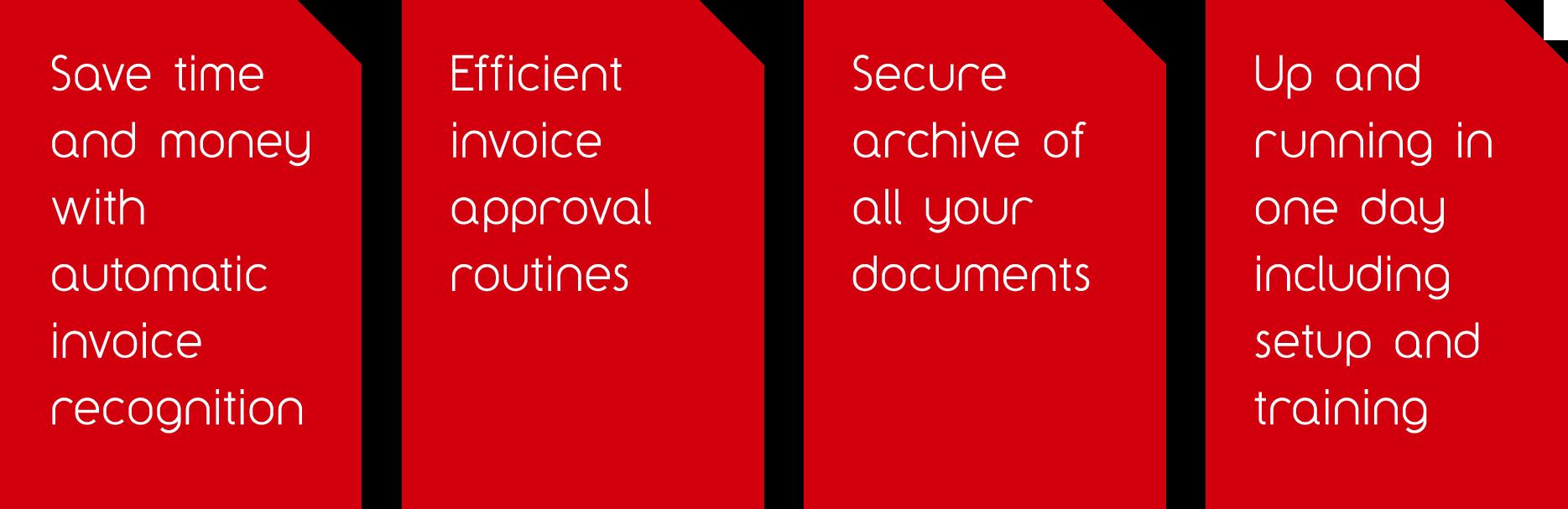 PaperLess Document Management Methodolody