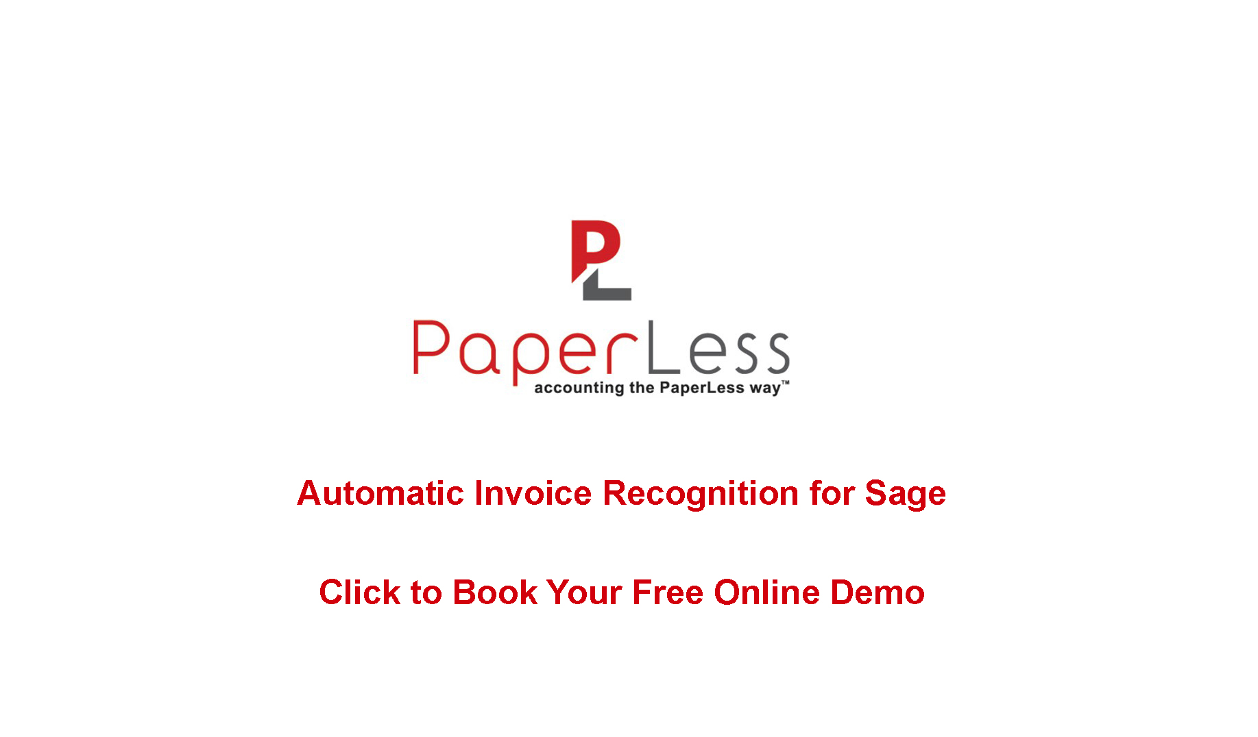 How Are CFOs Improving Efficiency Levels On Invoice Processing - Invoice recognition software