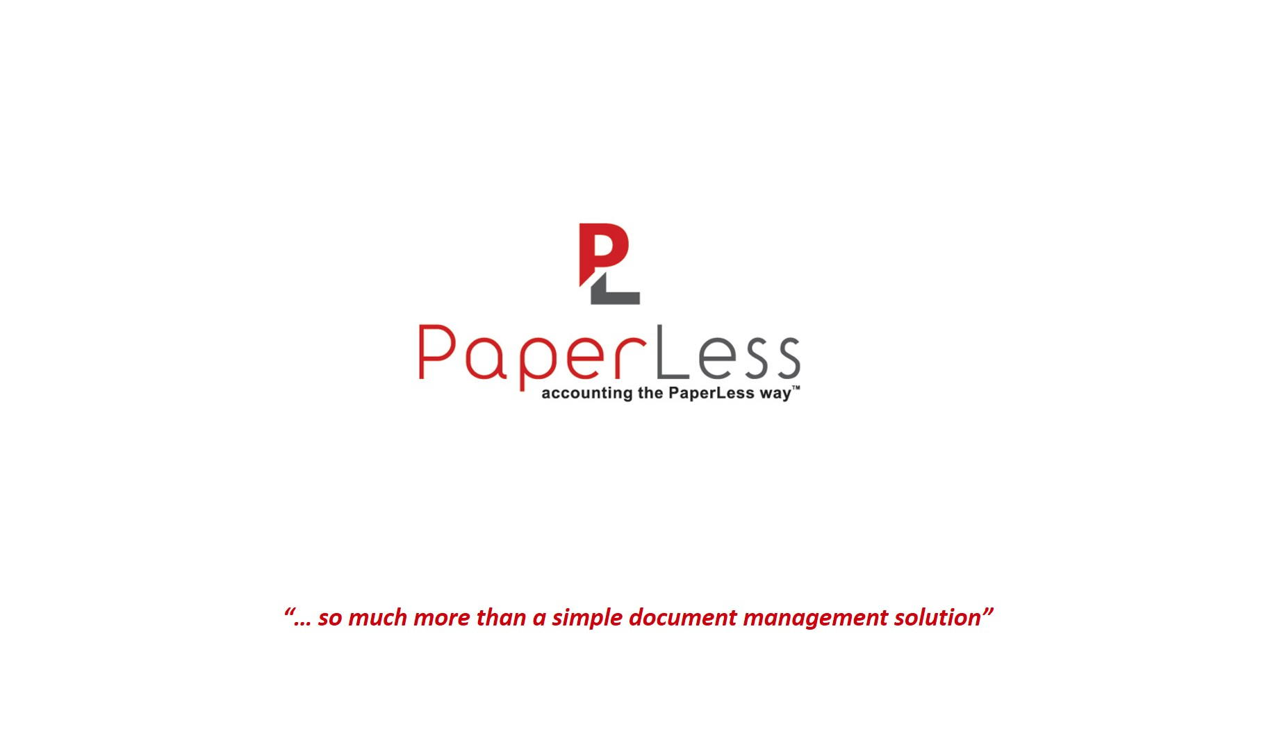 How Is Real Group Increasing Invoice Processing Speeds With - Paperless invoice approval system