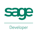 Click here to find out more about this Sage Developer's Solution