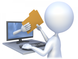 Find out more about PaperLess Invoice Approval