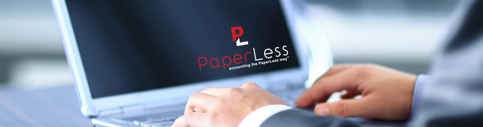 PaperLess Document Management Case Studies