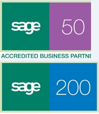 Century Software - Sage Business Partner