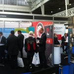 PaperLess at Accountex