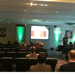 PaperLess at Sage Seminar - 2013