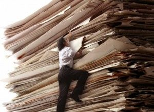 Click here to know more about PaperLess Software