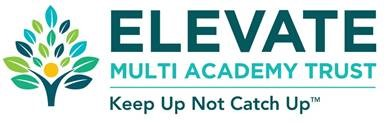 Click here to visit Elevate Multi Academy Trust Website