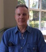 Kevin Fisher - Training & Sales Consultant at PaperLess Software
