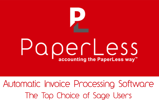Click here to find out more about PaperLess Document Management