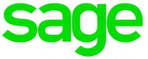 Invoice Processing Automation Software for Sage