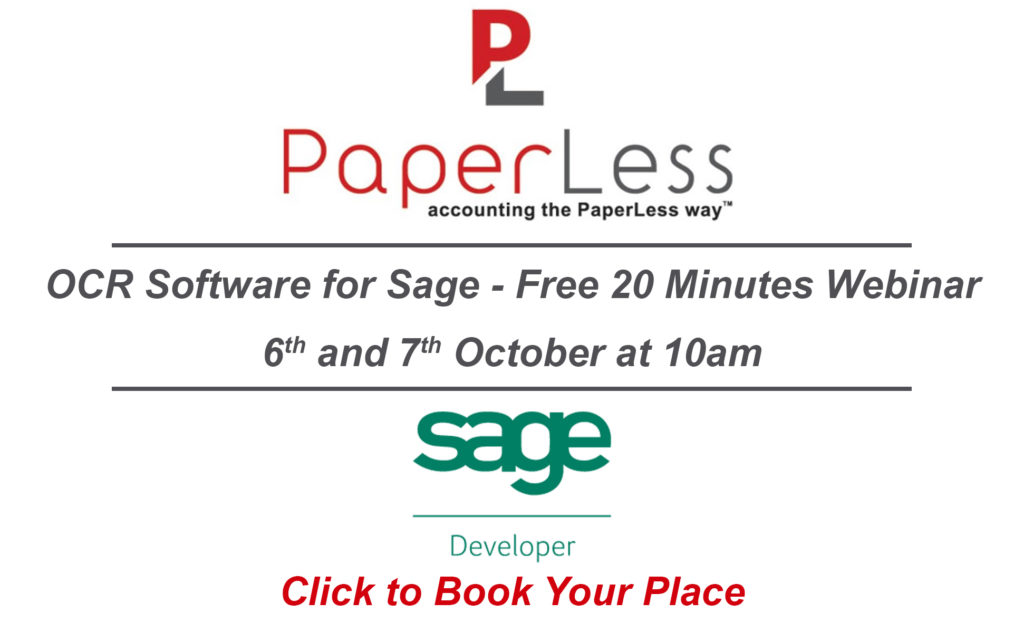 paperless-ocr-webinar