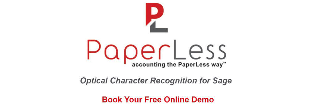 paperless-optical-character-recognition-for-sage
