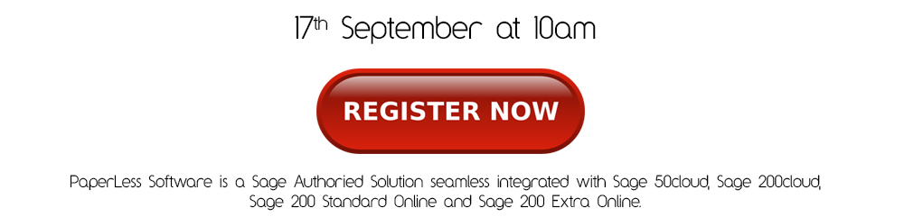 Click here to subscribe to Sage Free Webinar