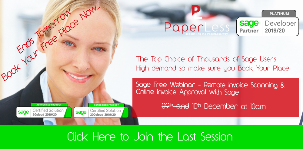 Subscribe here to this Free Webinar