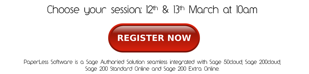Click here to book your free place now