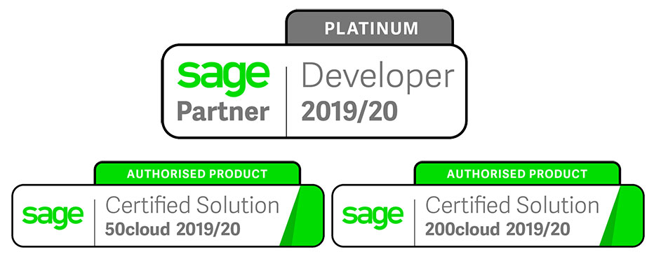 Sage-50-and-Sage-200-Certified-Invoice-Scanning-Software-2020