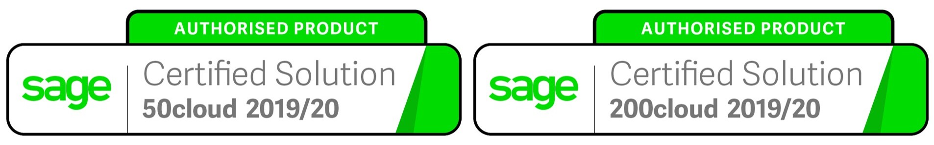 Click here to find out more about this Sage Certified Document Management Solution