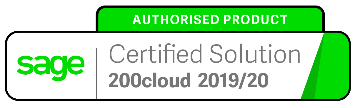 authorised-product-certified-solution-200cloud-2019