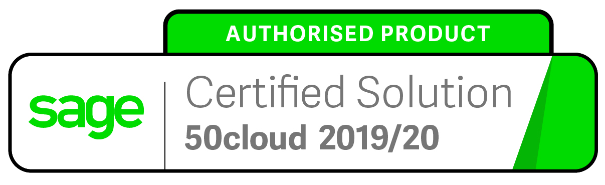 authorised-product-certified-solution-50cloud-2019