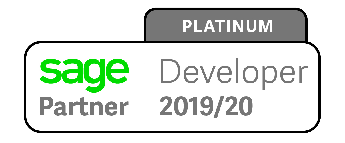 developer-2019-platinum